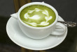 Przy problemach z odchudzaniem warto sięgnąć po zieloną kawę | fot.: Fotolia