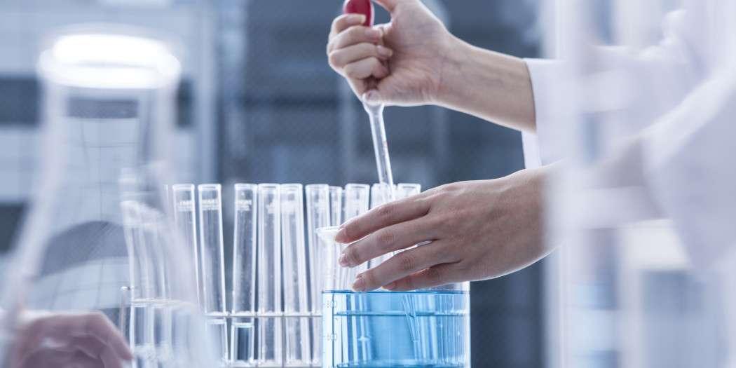 Komórki macierzyste to przełom w medycynie