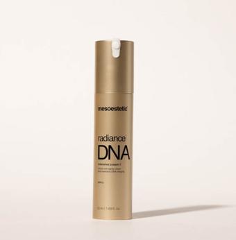 Radiance DNA