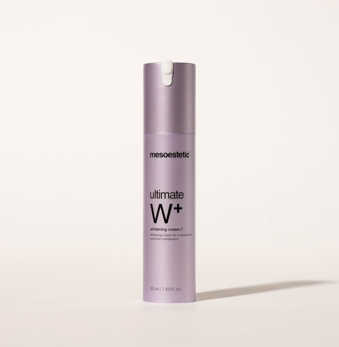 Ultimate W+ Whitening