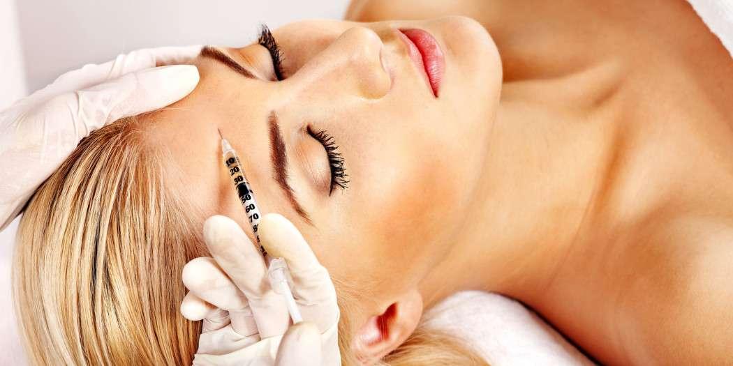 Jak starzeje się skóra, czyli kiedy botoks