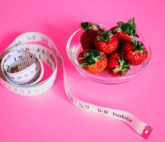jak schudnąć raz na zawsze bez efektu jojo