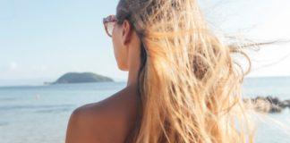 Profesjonalne kosmetyki do włosów