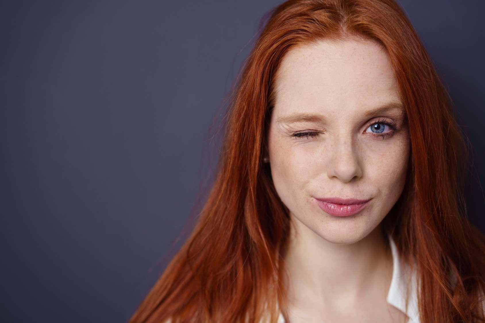 Fakty i mity w kosmetologii
