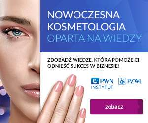 kosmetologia_300x250_v2