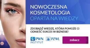Konferencja Nowoczesna kosmetologia oparta na wiedzy