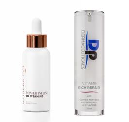 Vitamin Rich Repair od DP Dermaceuticals