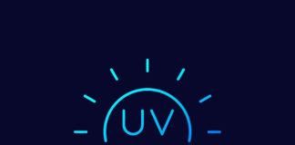 Lampy bakteriobójcze UV-C