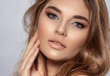 Makeup Revolution - harmonia w makijażu