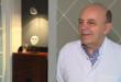 medycyna estetyczna a lajki w internecie