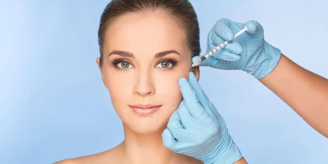 moda na zabiegi medycyny estetycznej