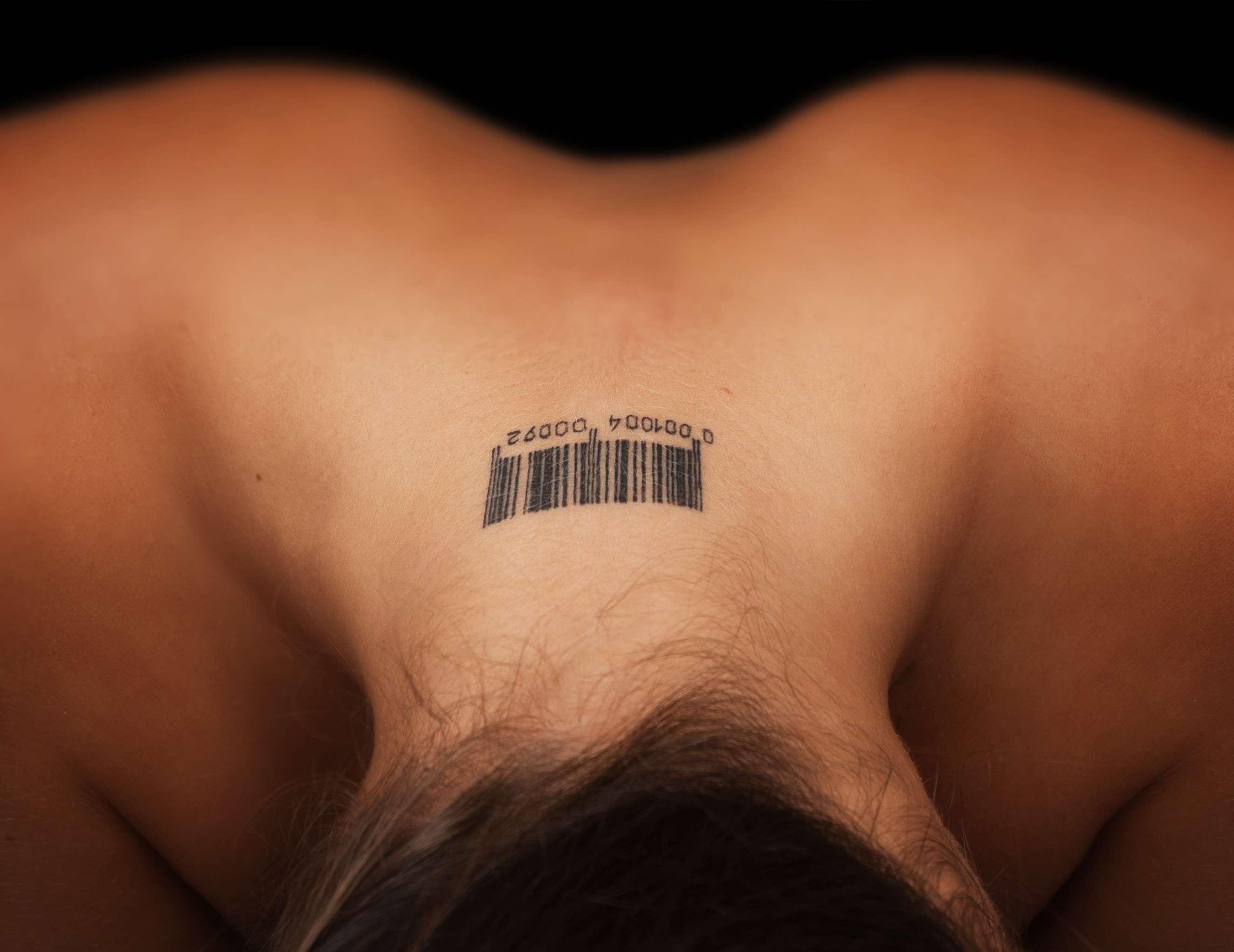 Tatuaż Już Go Nie Chcę Sztuka Kosmetologii