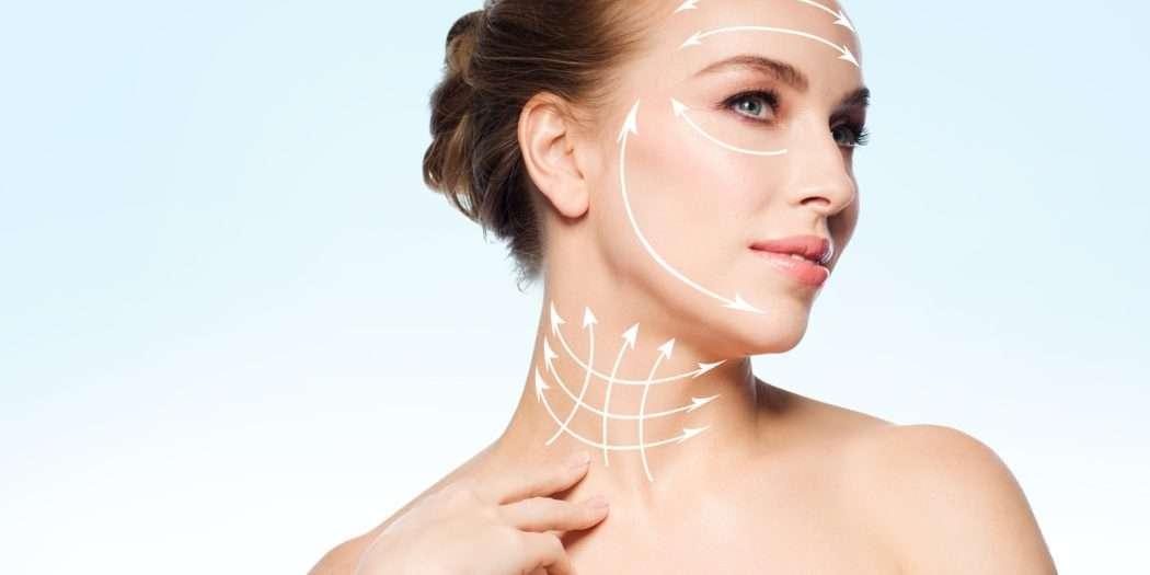 Najbardziej cenione przez lekarzy medycyny estetycznej zabiegi anti aging