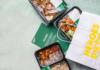 zdrowe odchudzanie z cateringiem dietetycznym